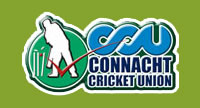 Connacht Cricket Union