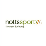 Nottssport