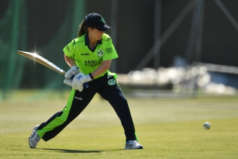 Ireland Women ready for Bangladesh challenge after learning White Ferns lessons
