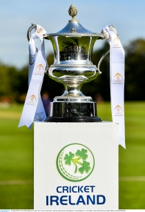 Clear Currency Club Cup Competition Draws for 2020