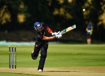 Club cricket's Return-to-Play protocols released, season gets underway for thousands across Ireland