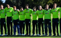 Ireland in dramatic 1-run last-ball win over Scotland to claim GS Holding T20I Tri-Series
