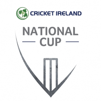 National Cup Final Takes Place Saturday September 9th