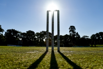 Core squads announced for men's Inter-Provincial Series 2021