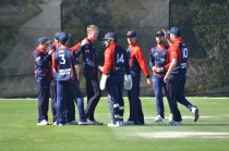 PREVIEW: Leinster Lightning v Northern Knights (IP50)