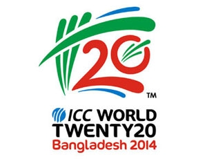 Glittering launch of logo for ICC World Twenty20 2014 Bangladesh