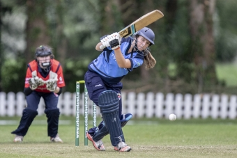 Toyota Super 3s squads named for Holywood clash