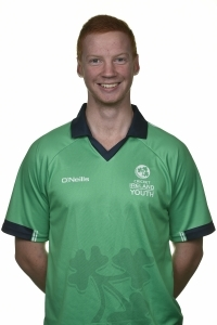 Ireland Under 19s Fall To Sri Lanka At World Cup