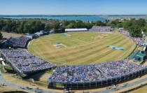 Board welcomes international cricket viewing and attendance results, endorses Inter-Pro loan scheme