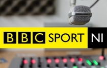BBC Sport NI to broadcast T20I ball-by-ball action online