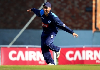 PREVIEW: Leinster Lightning v North West Warriors (IP50)