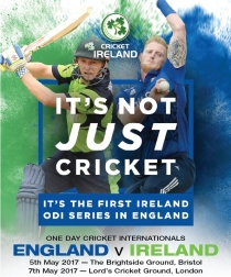 England V Ireland Travel Packages