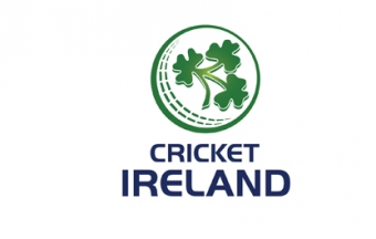Cricket Ireland Board Meeting April 6th 2017