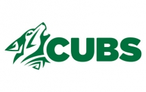 Cricket Ireland Announces Players for Cubs Winter Training Programme