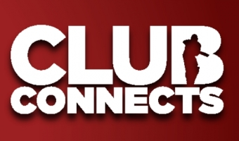 Club Connects - Upcoming Workshops