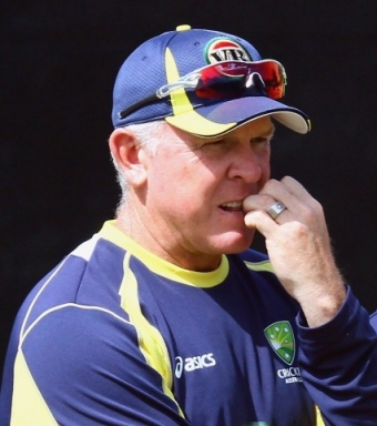 Ireland can beat Australia says McDermott