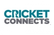 Cricket Ireland successfully completes pilot 'Cricket Connects' programme