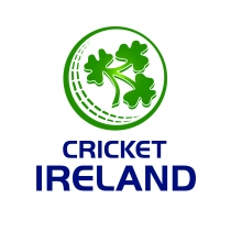 Cricket Ireland Board Meeting October 25th, 2017