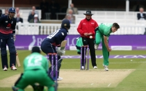 Sky Sports confirm production and broadcast deal for Ireland v England ODI in May 2019