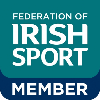 FEDERATION OF IRISH SPORT PUBLISHES ANNUAL REVIEW