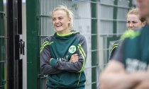 Devenish Nutrition invests in the future of women's cricket in Ireland