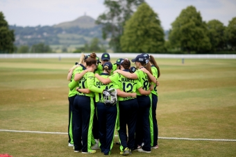 Thailand tour called off for Ireland Women due to Coronavirus risk