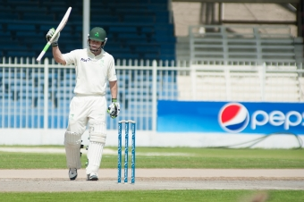 O'Brien and Joyce centuries power Ireland to record score