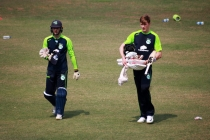 Ireland Wolves return to red-ball cricket. How do they shape up?