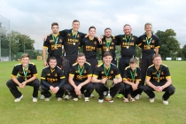 Davey Century Seals National Cup Win For Malahide