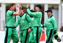 Cricket Ireland is seeking a new Independent Director