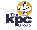 Cricket Ireland and The KPC Group Partnership to Finish in 2017