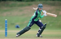 Ireland Women set for ECB T20 tournament