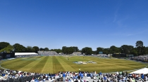 Board confirms Malahide to host England ODI in 2019 and other outcomes from recent Board Meeting