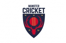 Munster Cricket AGM and Annual Report update