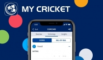 New interactive app brings domestic cricket in Ireland right to the fans' fingertips