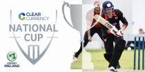 Railway Union and Ardmore advance to Clear Currency National Cup Final
