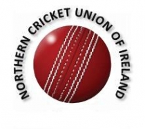 Northern Cricket Union Under 17 and Women's squads announced