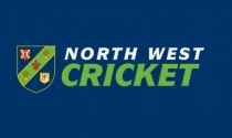 Two new roles available at North West Cricket Union