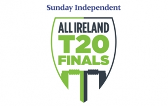 DRAW: Sunday Independent All-Ireland T20 Semi-Finals