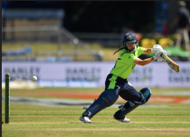 Ireland Women squad announced for ICC Women's T20 World Cup Qualifiers