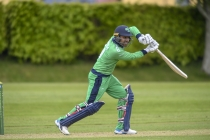 Singh when you're winning, Ireland Wolves claim second victory over a touring international side