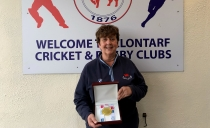Stella Downes to receive recognition at Federation of Irish Sport Volunteers in Sport awards