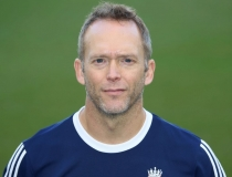Cricket Ireland appoints Stuart Barnes full-time Men's Assistant Head Coach & National Bowling Lead