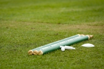 Cricket Ireland Board approves measures aimed at sustaining the sport during COVID-19 crisis