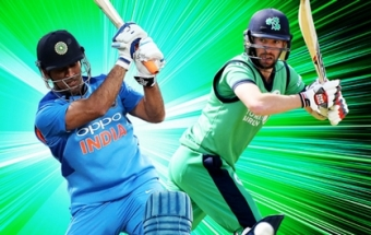 Only limited tickets available for T20Is v India - don't miss out!