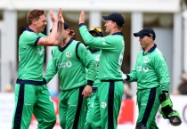 Cricket Ireland Board announces new position on National Cricket Stadium, approves €9M budget