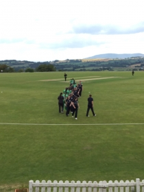 Ireland under 17s win Celtic Cup