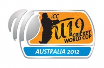 All 16 teams announced for next month's ICC U19 CWC 2012