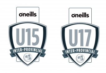 O'Neills sponsorship to boost youth cricket, squads named for Youth Inter-Provincial Tournaments