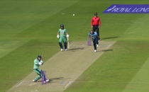 England seal series win with four-wicket victory